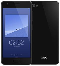 Lenovo ZUK Z2 Pro чехлы и аксессуары (Леново Зук З2 Зет 2 Про)