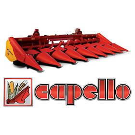 Capello