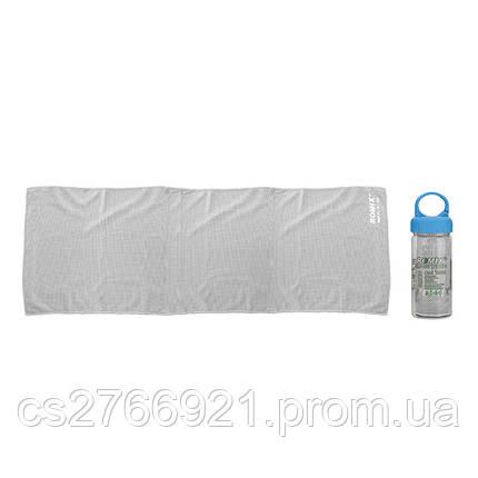 Холодное полотенце  ROMIX RH24-0.9GR серый, фото 2