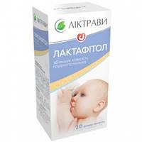 """БАД """"Лактафитол""""-увеличения количества грудного молока(пак.20.,Украина)"""