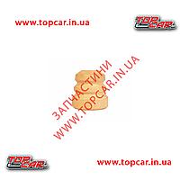 Отбойник переднего амортизатора Л/П Fiat Doblo II 10-  FI-SM049