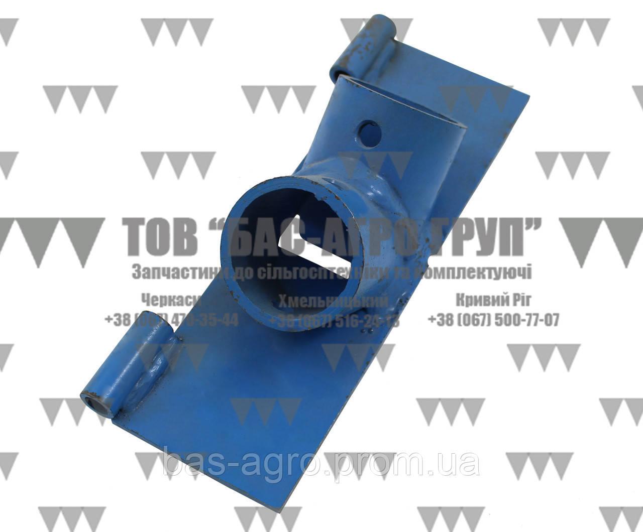 Крышка Monosem 9263-2, 65101994 аналог