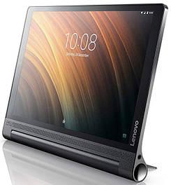 Lenovo Yoga Tablet 3 Plus чехлы и аксессуары (Леново Йога Таблет 3 Плюс)