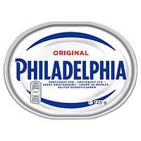 Сыр сливочный Philadelphia Original 125 г (Польша)