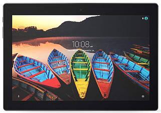 Lenovo Tab3 10 Plus Чехлы и Стекло (Леново Таб 3 10 Плюс)
