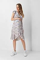 Платье для беременных 1906 0001 размер S, фото 1