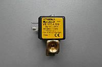Электроклапан Parker VE 131.4 GG (E11120)