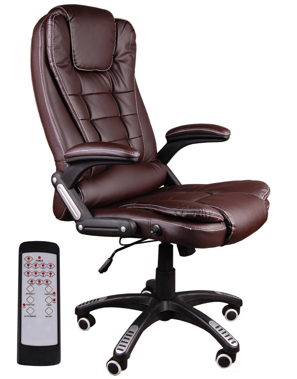 массажеры на рабочее кресло