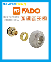 Евроконус FADO 16x3/4'' (8008222240138) (EK01)