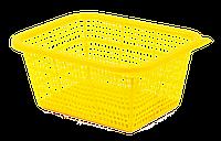 Корзинка для ягод 190х145хх85 мм, фото 1