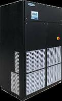 Прецизионный кондиционер EMICON UV SF 300 прямого расширения и водяного охлаждения