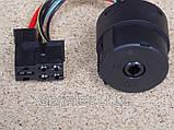 Контактна група MB Sprinter/Vito/VW LT 96- CDI/TDI, фото 3