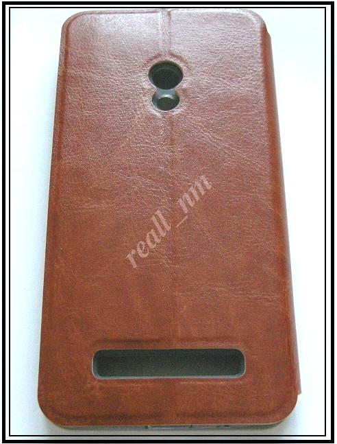 купить чехол Asus ZenFone 5 A500KL