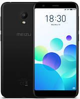 Смартфон Meizu M8c 2/16GB Global Version Гарантия 3 месяца / 12 месяцев