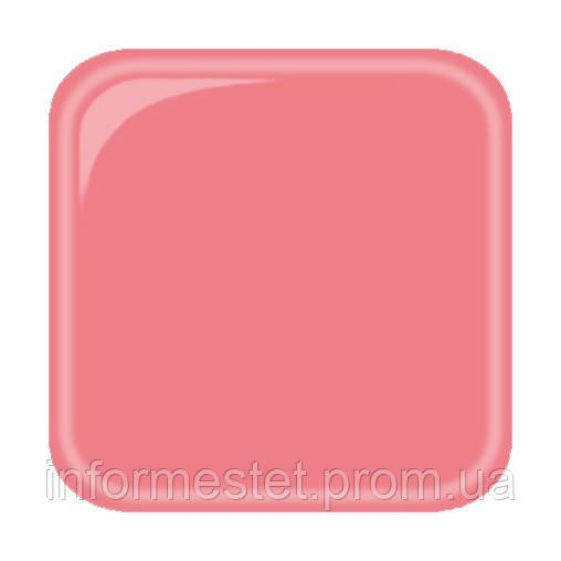 Камуфлирующий гель для наращивания ногтей Lemme   French Pink 15 мл
