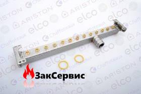 ГАЗОВЫЙ КОЛЛЕКТОР ARISTON 65104223