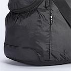 Спортивная сумка Dolly 930 две расцветки L-49 см. W-21 см. H-23 см., фото 3