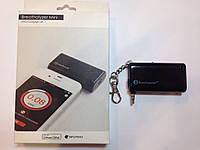 Алкотестер персональный ALT-43 for andriod mobile phones, iBreathalyzer Mini.