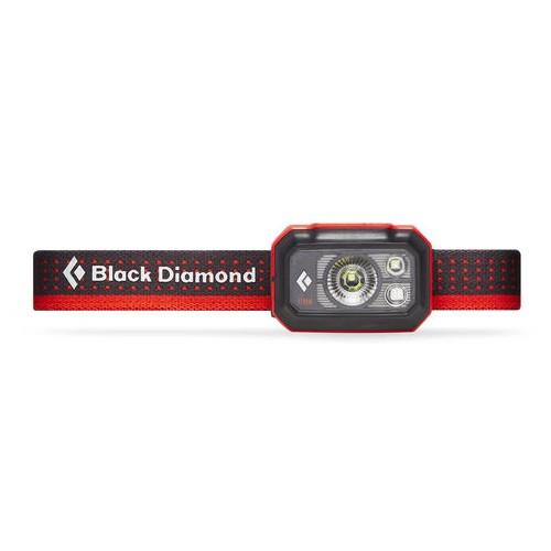 Фонарь Black Diamond Storm 375