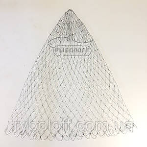 Запасная сетка для подсака кордовая нить 60 см
