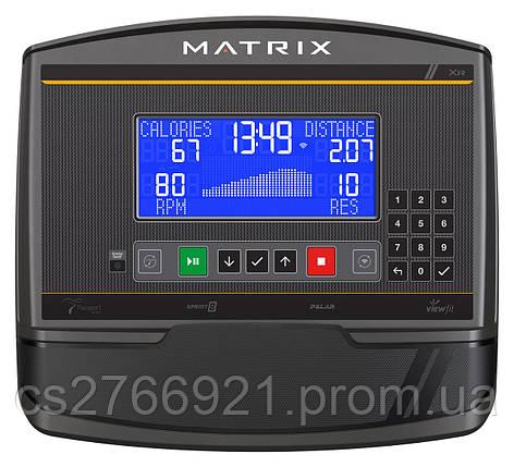 Орбитрек Matrix E50 XR, фото 2