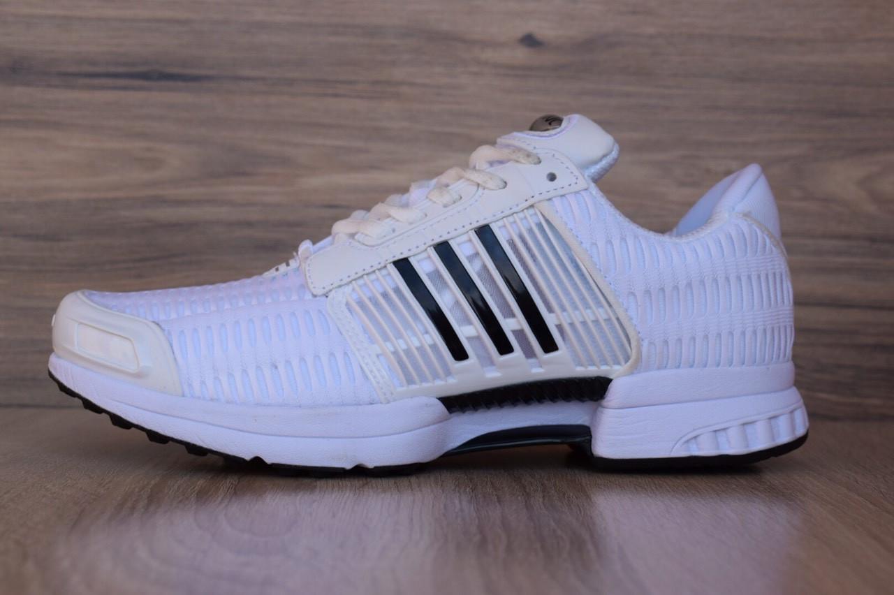 newest 66427 516b3 Мужские кроссовки Adidas ClimaCool 2.0 White - Bigl.ua