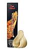 Краска для волос Wella Koleston Perfect - 10/38 Яркий блонд золотой жемчуг
