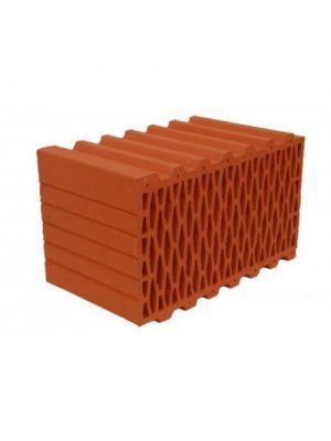Керамический блок Ecoblock-45