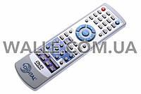 Пульт ДУ Digital QD801