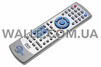 Пульт ДУ Digital для DVD