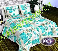 Набор постельного белья №с319 Полуторный, фото 1