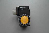 Реле давления GW50A6 для газовой пушки ARCOTHERM (E50445), фото 1