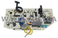 Плата CE-KFR32G/N1Y-R1.D.01.NP1-1 V1.3 2007.07.19