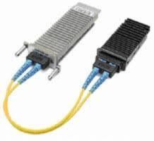 Контроллер 802.11n CAP 10APs w/CleanAir; 3x4:3SS; Mod; Int; E RegDomain (AIR-CAP2602I-EK910)