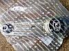 Подушка двигателя (задняя)Renault  Kango II  1.5dCi 2008->