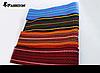 Широкая разноцветная крайка Колибри, фото 2