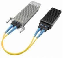 Контроллер 802.11n CAP w/CleanAir; 3x4:3SS; Mod; Ext Ant; E Reg Domain (AIR-CAP2602E-E-K9)