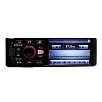CYCLON MP-4043 Bluetooth Автомобильная авто магнитола Автомагнитола Автозвук