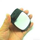 Портативный USB обогреватель для рук XHC-L022, фото 4