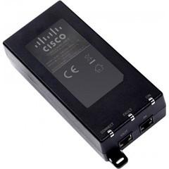 Контроллер 802.11a/g/n Ctrlr-based AP w/CleanAir; Ext Ant; E Reg Domain (AIR-CAP3502E-E-K9)