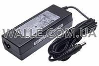 Блок питания 19V 4,74А - 100-240V Samsung BA44-00215A
