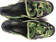 Обувь мужская 41-46, фото 2