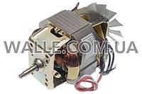 Мотор HCJ8830 M5 D=6 H=24 H1=145 3 контакта