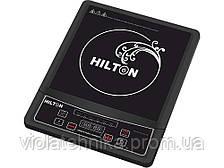 Электроплита индукционная Hilton EKI 3897