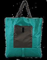 Раскладная сумка для покупок, фото 1