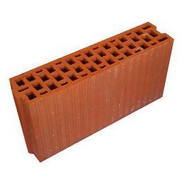 Керамический блок Ecoblock-12
