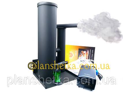 Дымогенератор для холодного копчения ТМ Koptimus 3.0 с конденсатосборником, фото 2