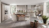 Принцип кухонного треугольника - как организовать его на разных кухнях