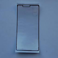 Стикер-проклейка (скотч двухсторонний) дисплея Sony D6603 Xperia Z3, D6643 Xperia Z3, D6653 Xperia Z3
