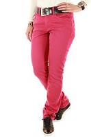Джинсы женские Coloured Denim Comma